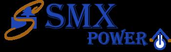 SMX Power